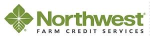 resized Northwest-FCS-logo_print.jpg