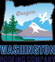 Washington-Roofing-Co-Logo.png