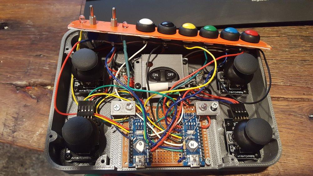 Remote16.jpg