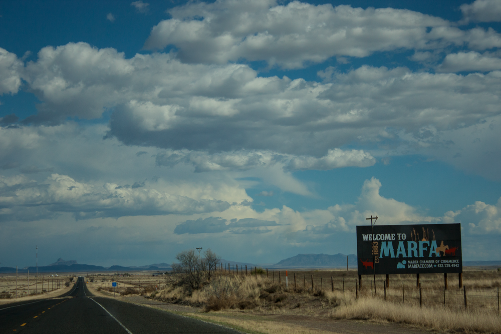 welcome-to-marfa
