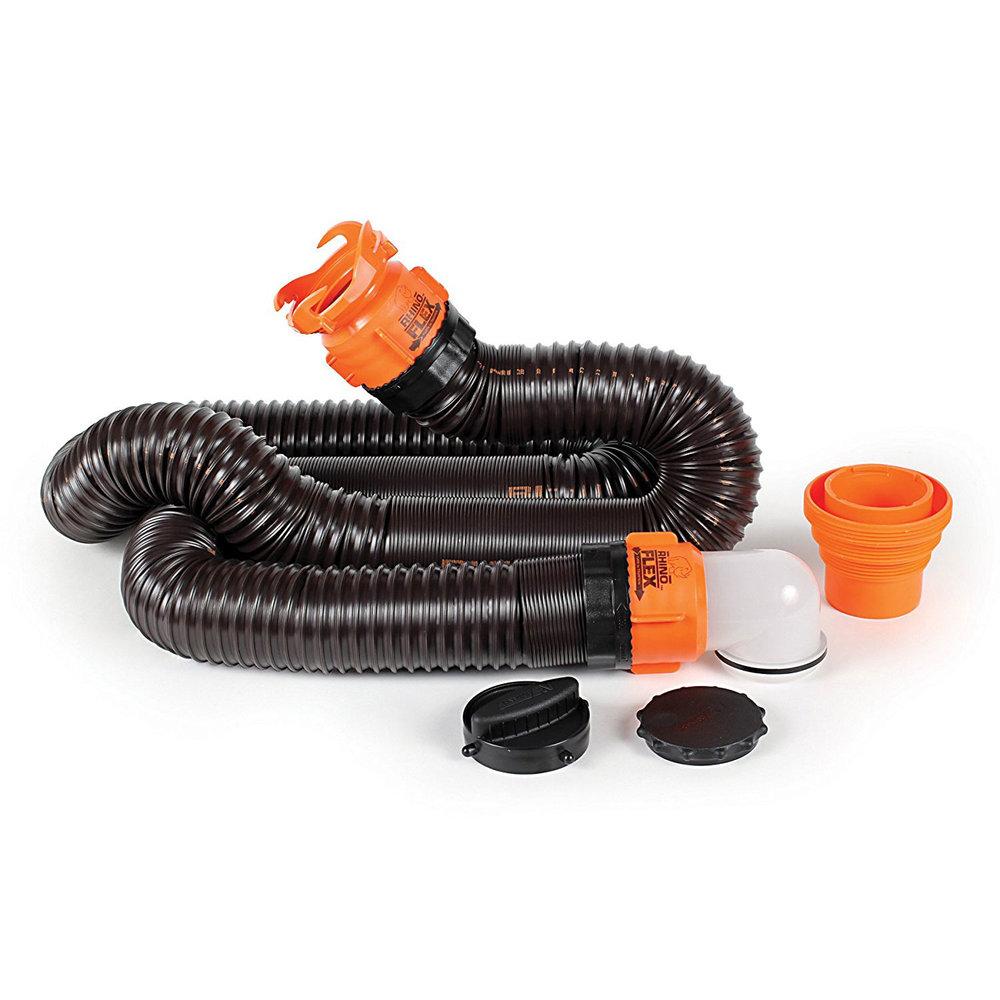 camco-15ft-sewer-hose.jpg