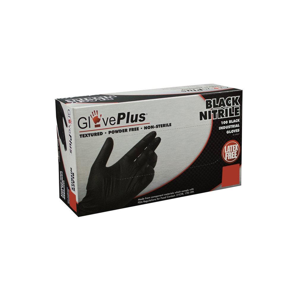 nitrile-gloves.jpg