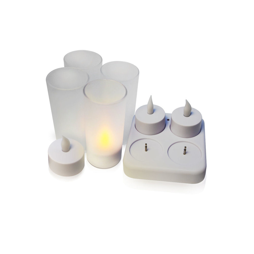 led-candles.jpg