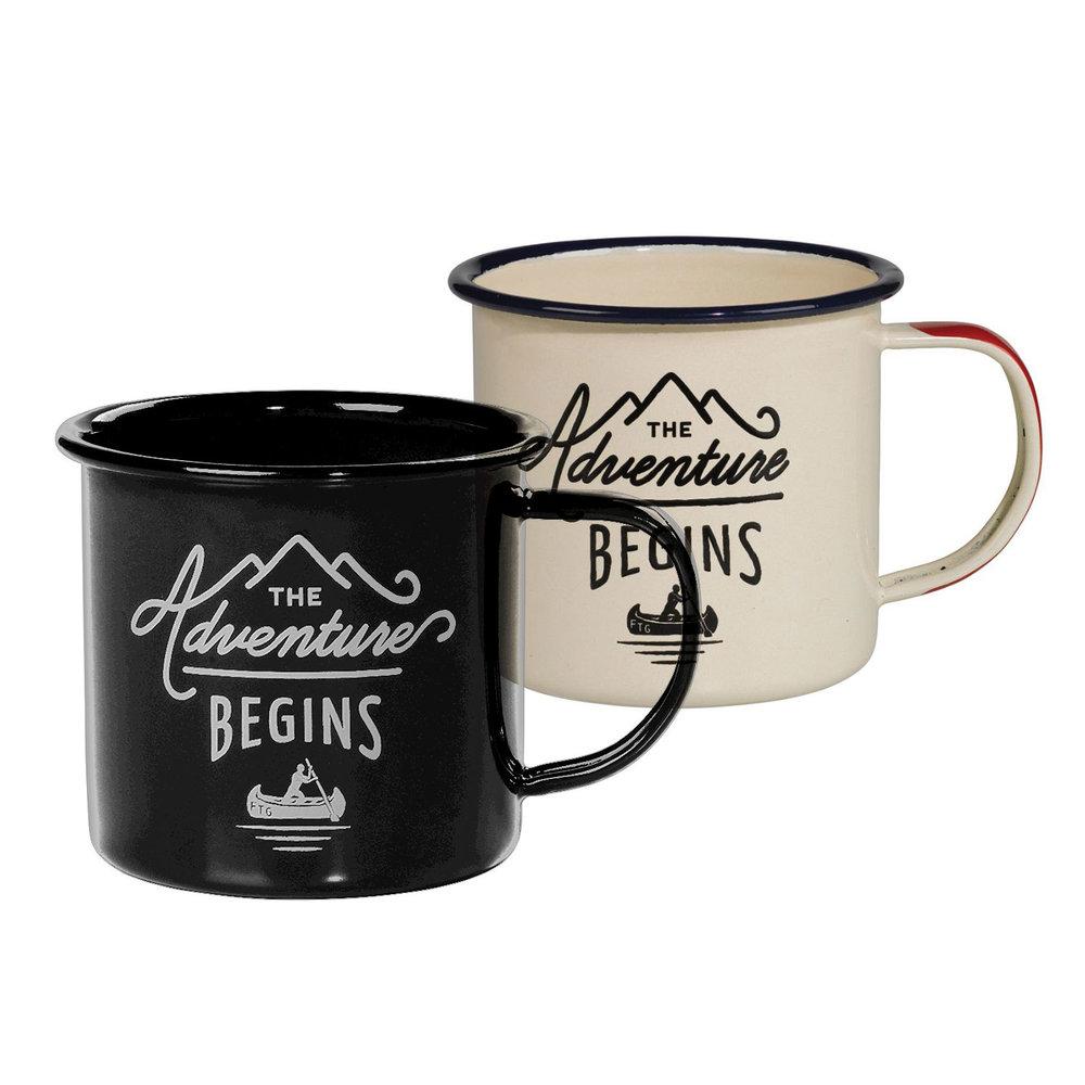 enamelware-mugs.jpg