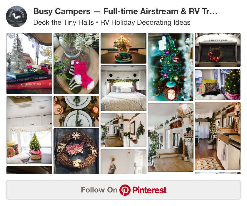 christmas-in-the-camper-pinterest-board-01.jpg