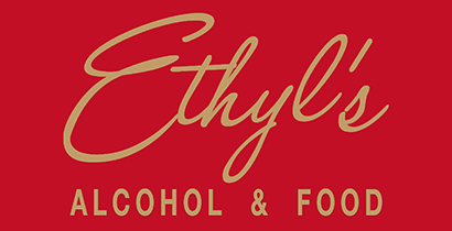 Ethyl's Alcohol & Food