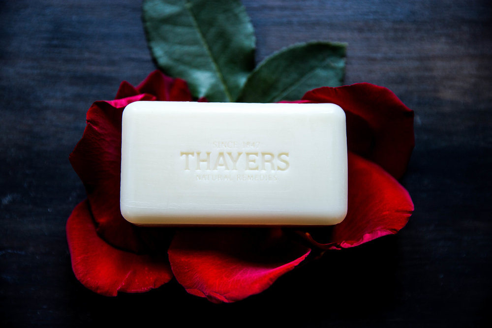 Thayers Natural Remedies (82 of 90).jpg