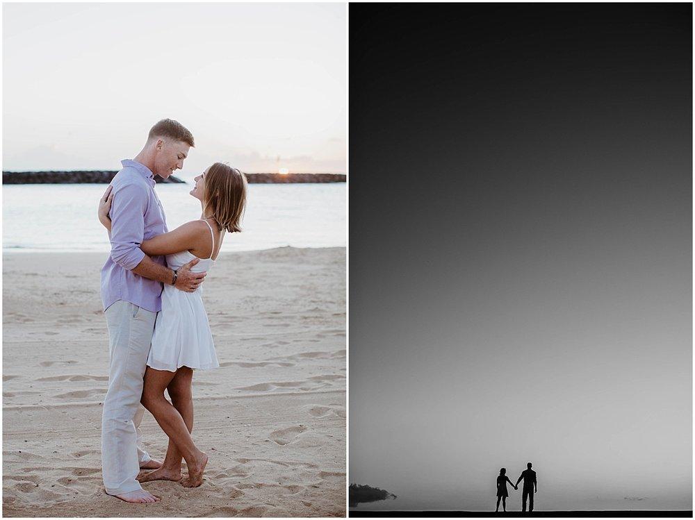 Cora Jane Photo Company - wedding photographer - new england wedding - mystic connecticut_0119.jpg
