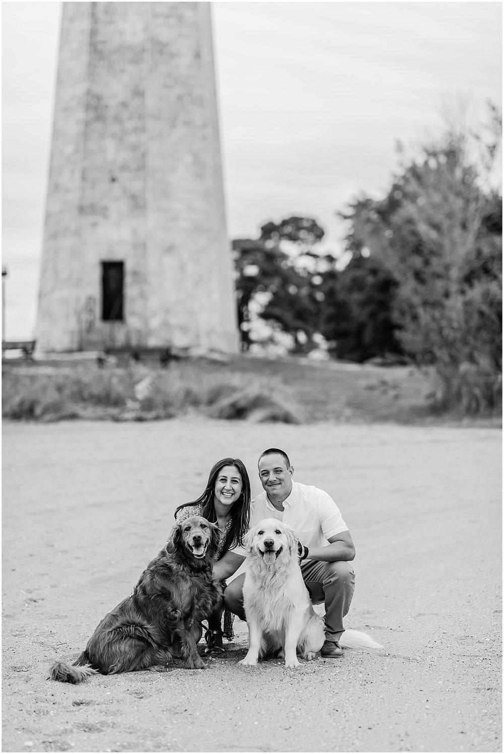 blog — Cora Jane Photography | Connecticut Wedding Photographer