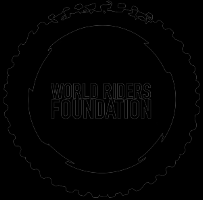 WORLD RIDERS FOUNDATION