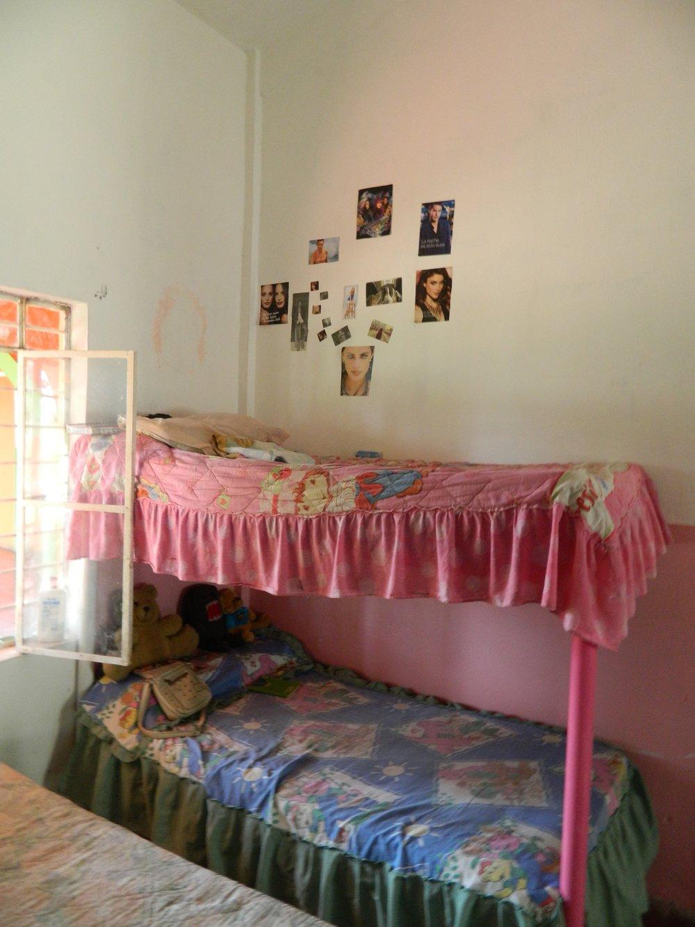 Dorm Beds.JPG