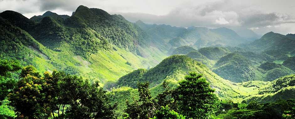 GuatemalaLandscape.jpg