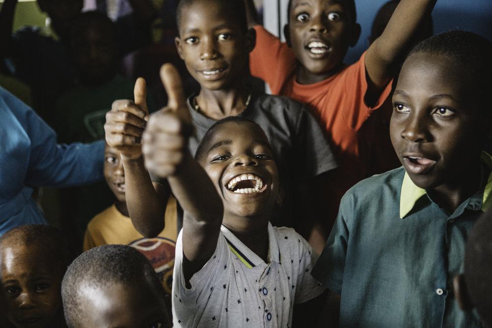 sarah-danielle-photography-Uganda-WRF-kids-1.jpg