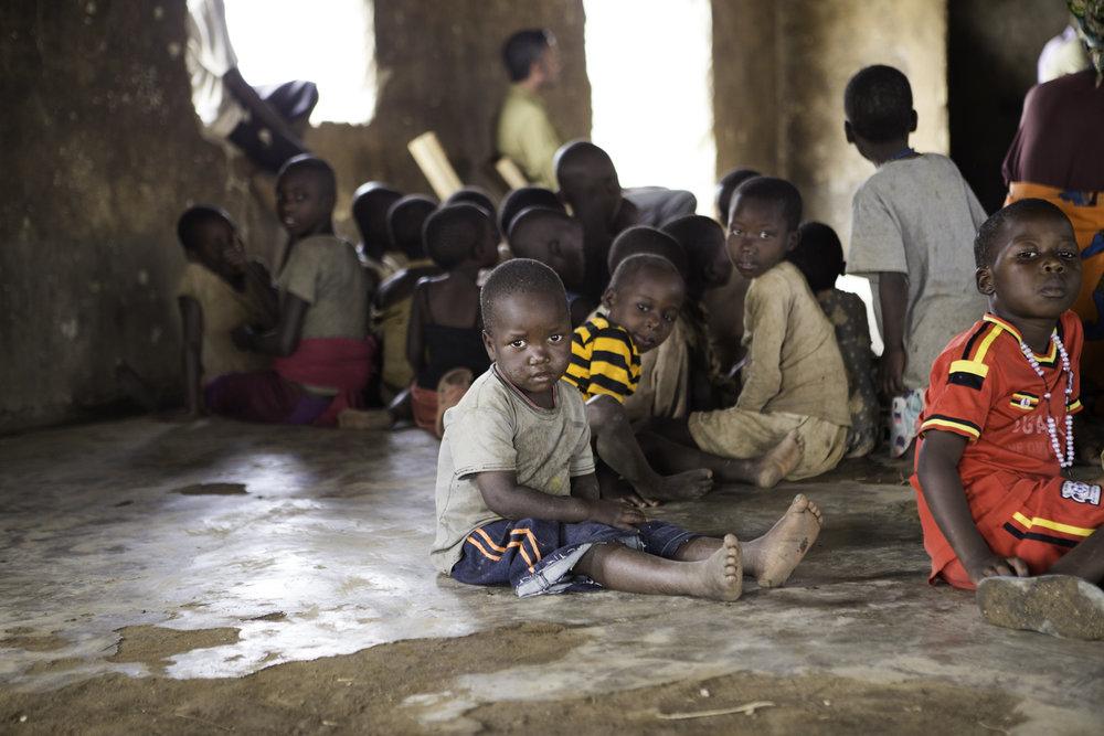 sarah-danielle-photography-Uganda-WRF-20.jpg
