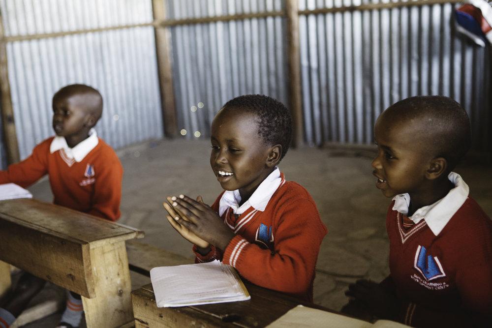 sarah-danielle-photography-Uganda-WRF-maasai-105.jpg