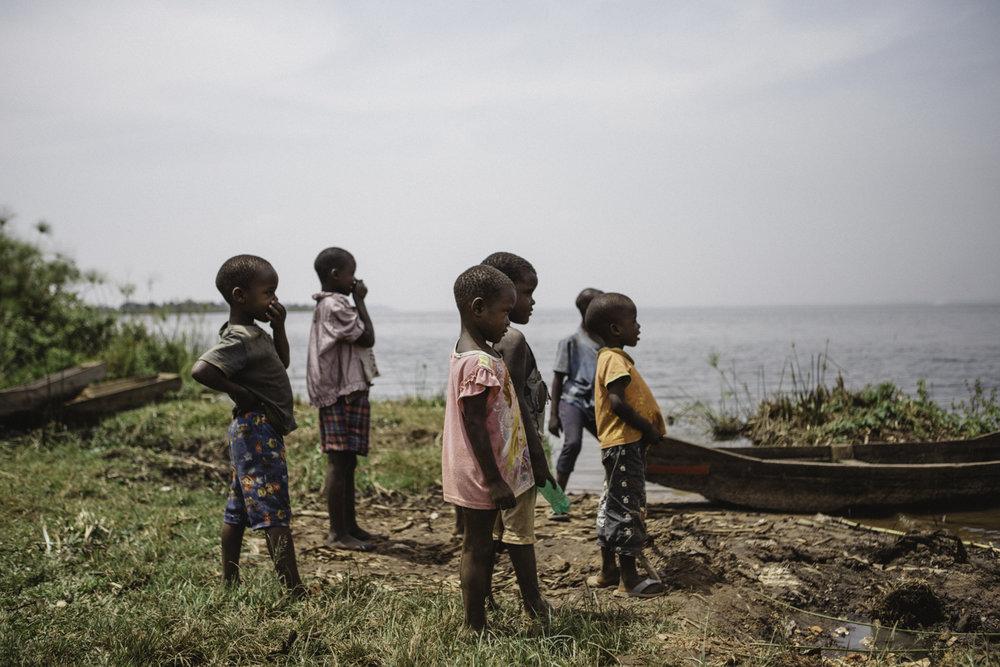 sarah-danielle-photography-Uganda-WRF-10.jpg