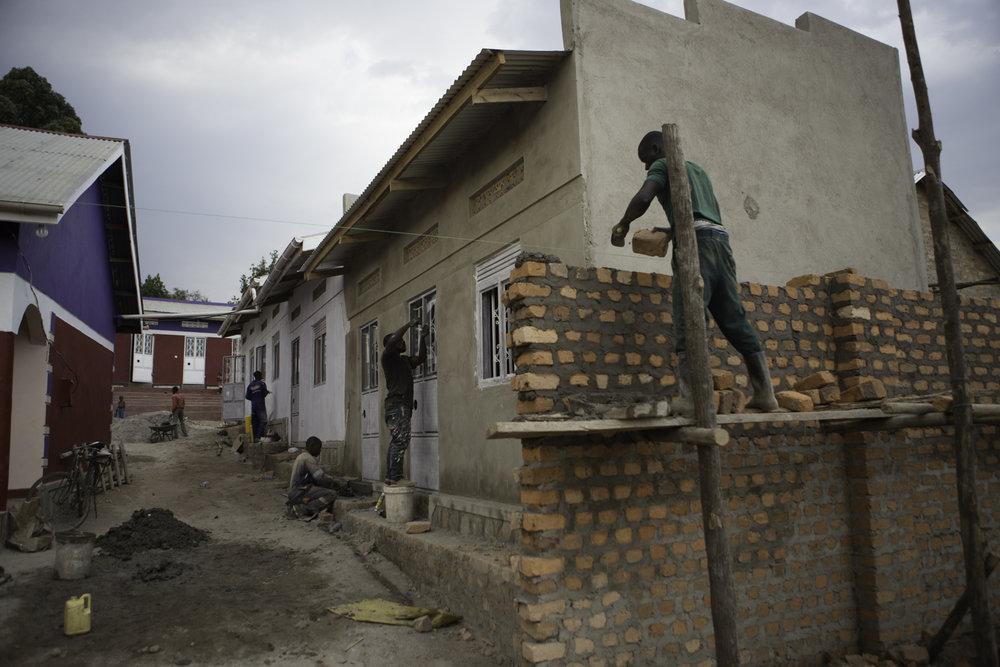 sarah-danielle-photography-Uganda-WRF-200.jpg