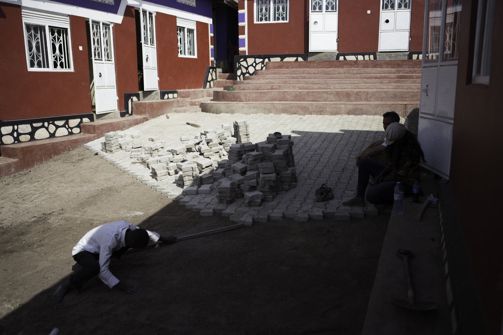 sarah-danielle-photography-Uganda-WRF-261.jpg
