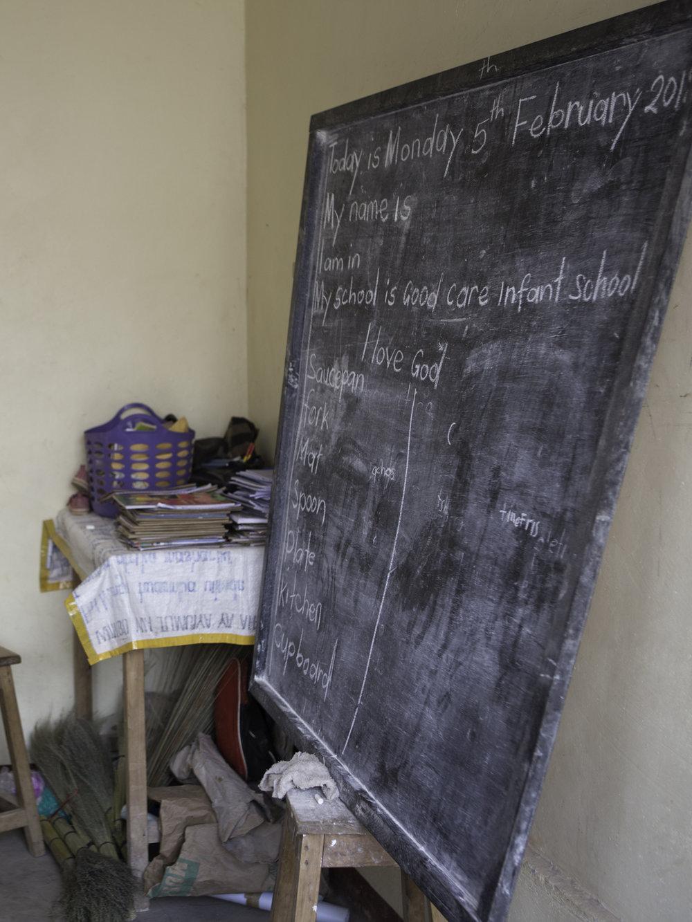 sarah-danielle-photography-Uganda-house-2.jpg