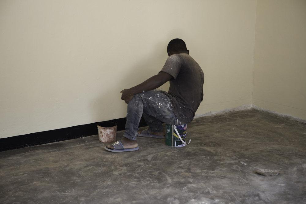sarah-danielle-photography-Uganda-house-3.jpg