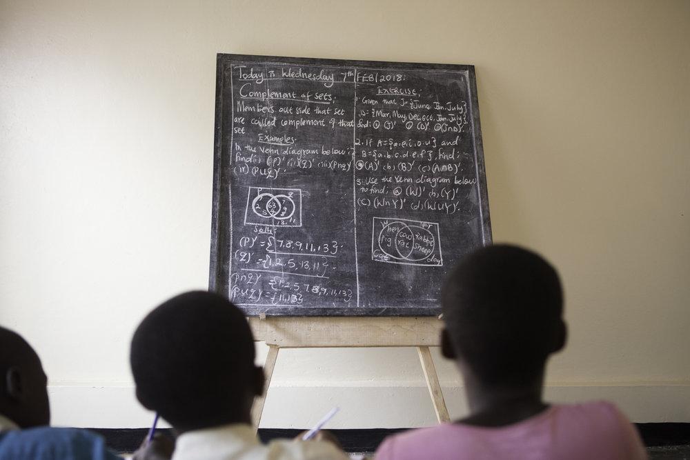 sarah-danielle-photography-Uganda-house-4.jpg