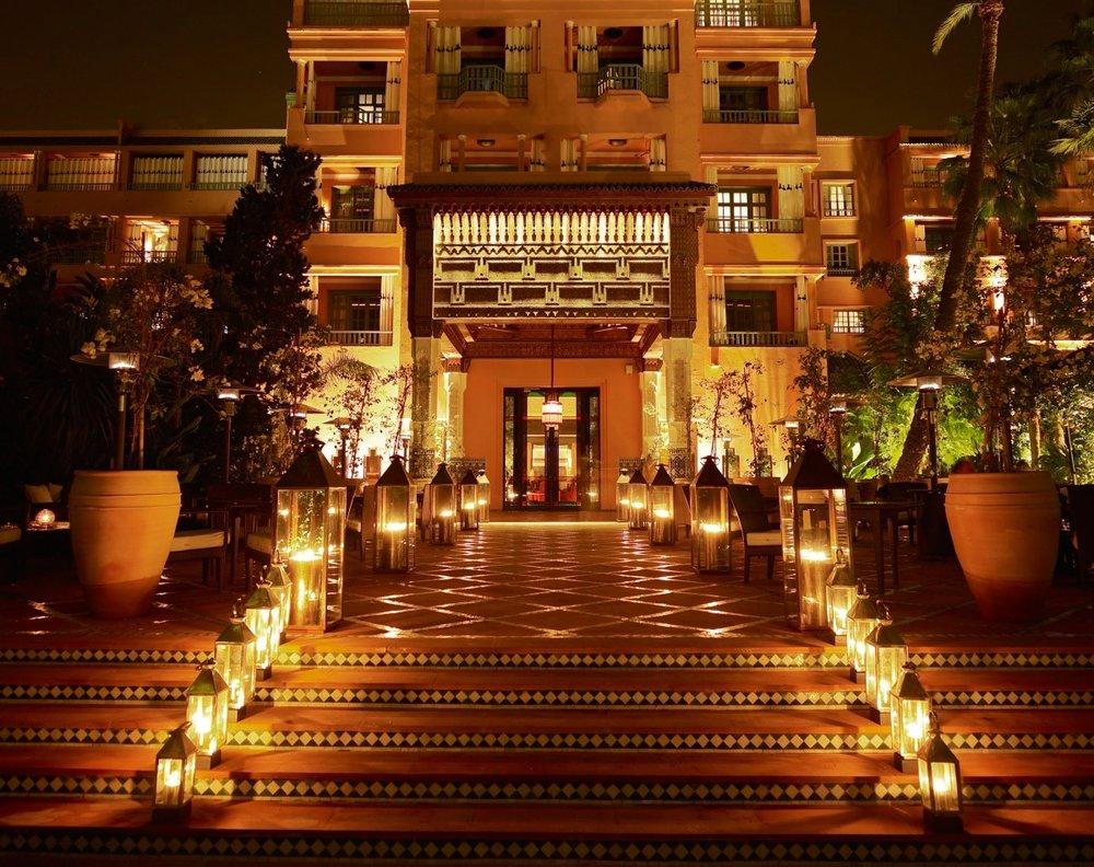 hotel-la-mamounia-stairs-113.jpg