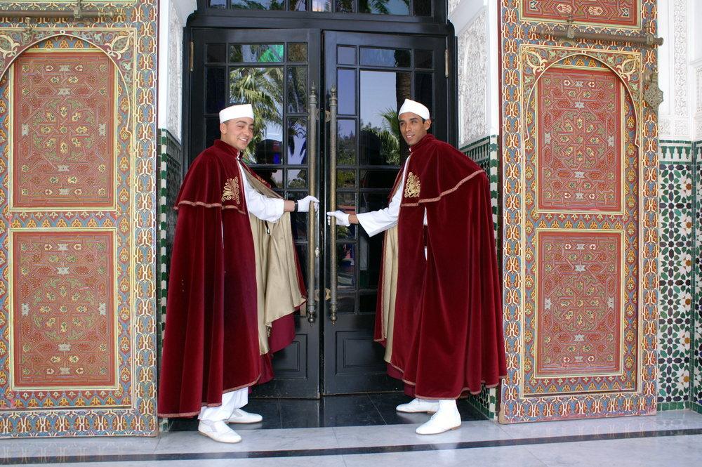 Doormen-La-Mamounia-Hotel-Marrakesh.jpg