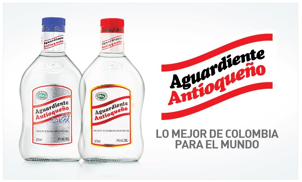 AA-Logo-and-Bottles-Lo-Mejor-De-Colombia.jpg