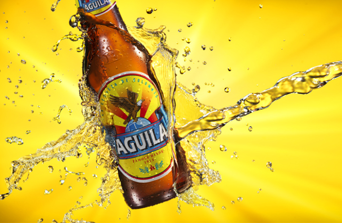 aguila_1.jpg