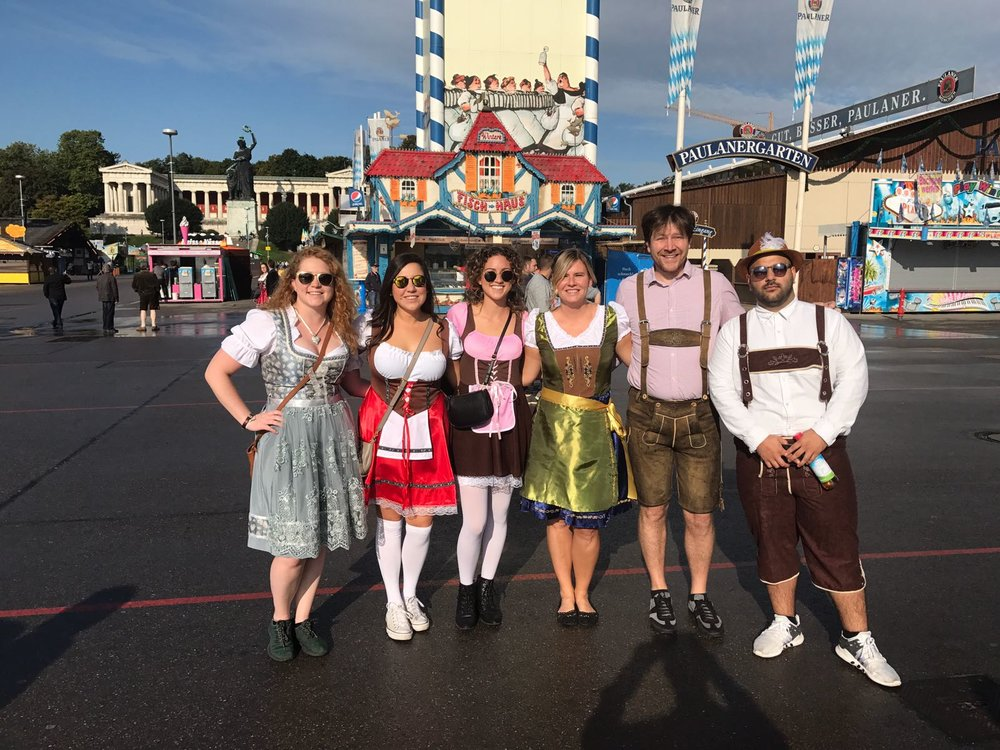 oktoberfestgroup.jpeg