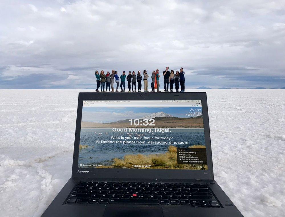 SaltFlatsLaptop.jpg