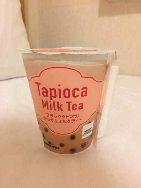 tapioca milk use.jpg