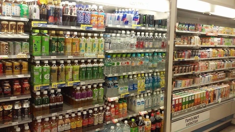 FamilyMart-Drinks-Aisle.jpg