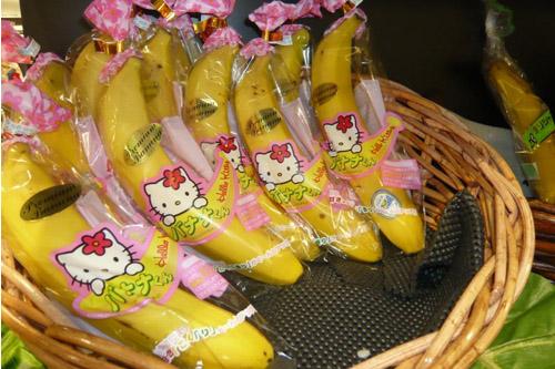 sanrio-hello-kitty-banana-japan.jpg