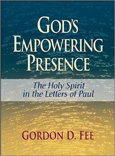 God's Empowering Presence.jpg