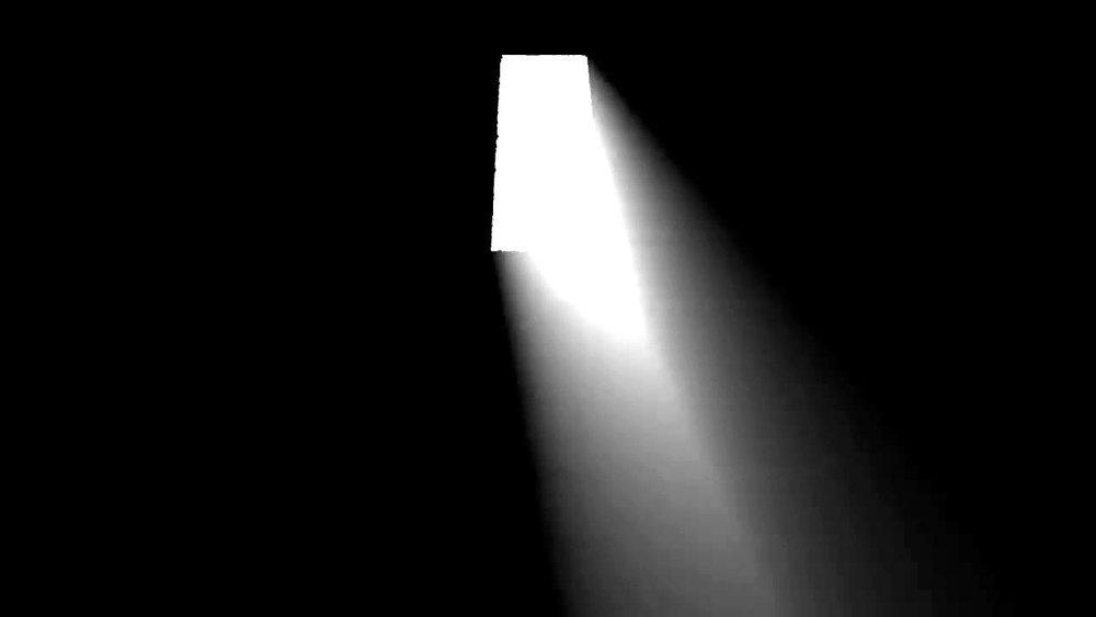 lightanddark.jpg