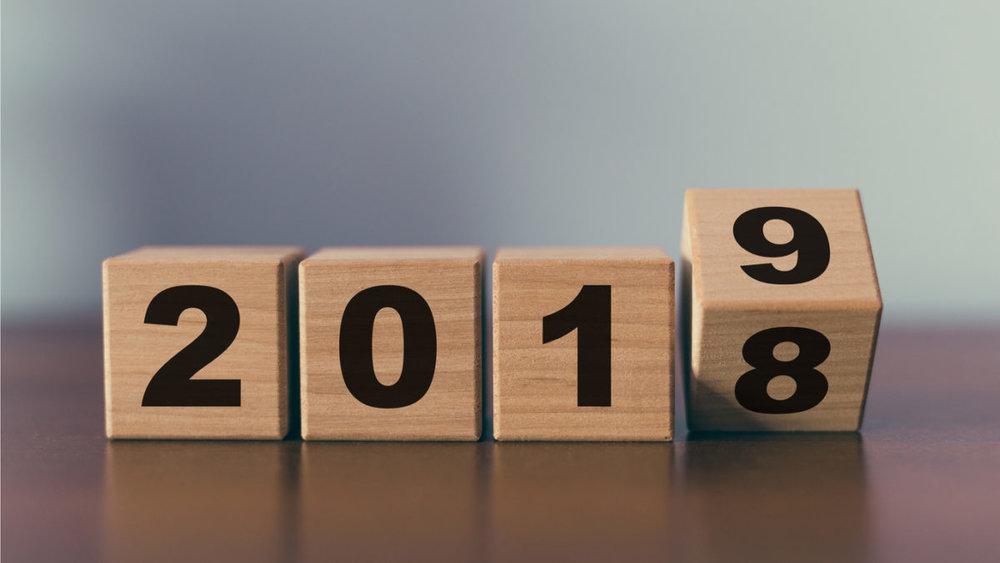 YEAR END.jpg