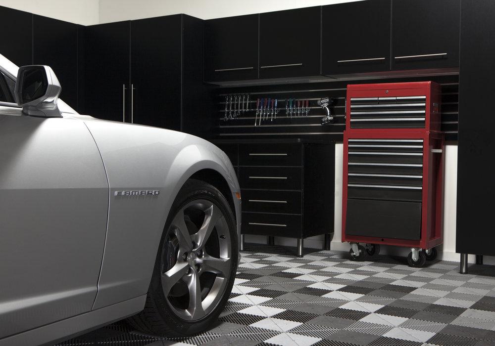 black_cabinets_camaro_1.jpg