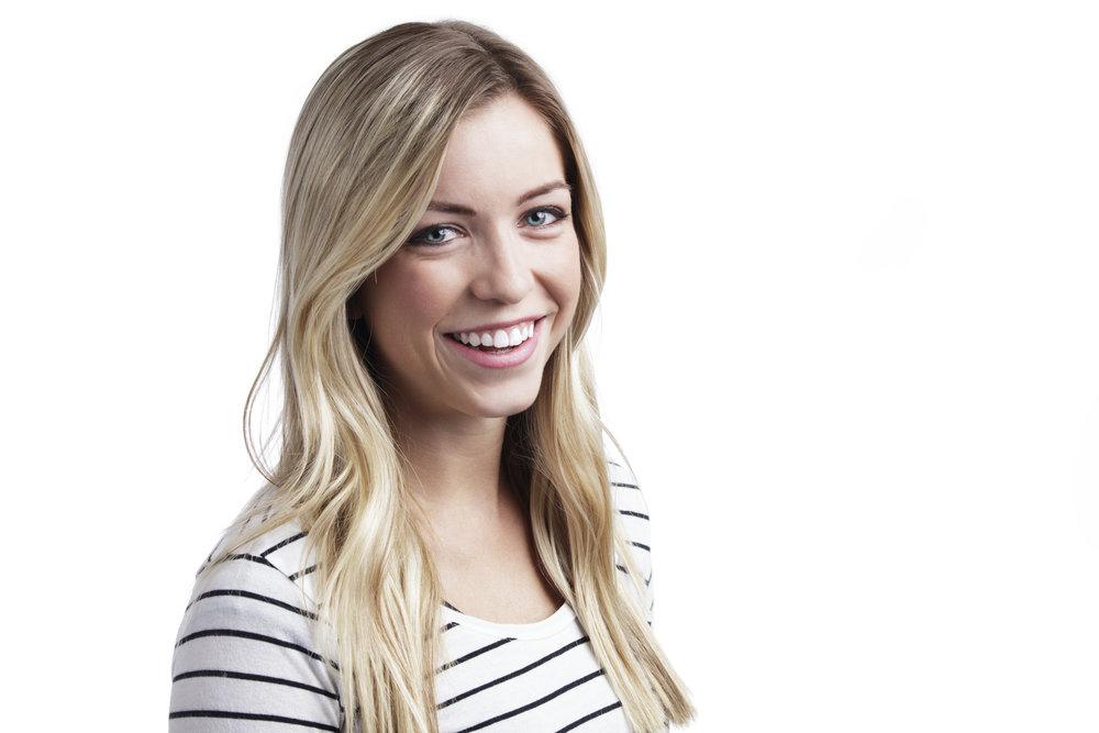 Nicole Handley 18.jpg