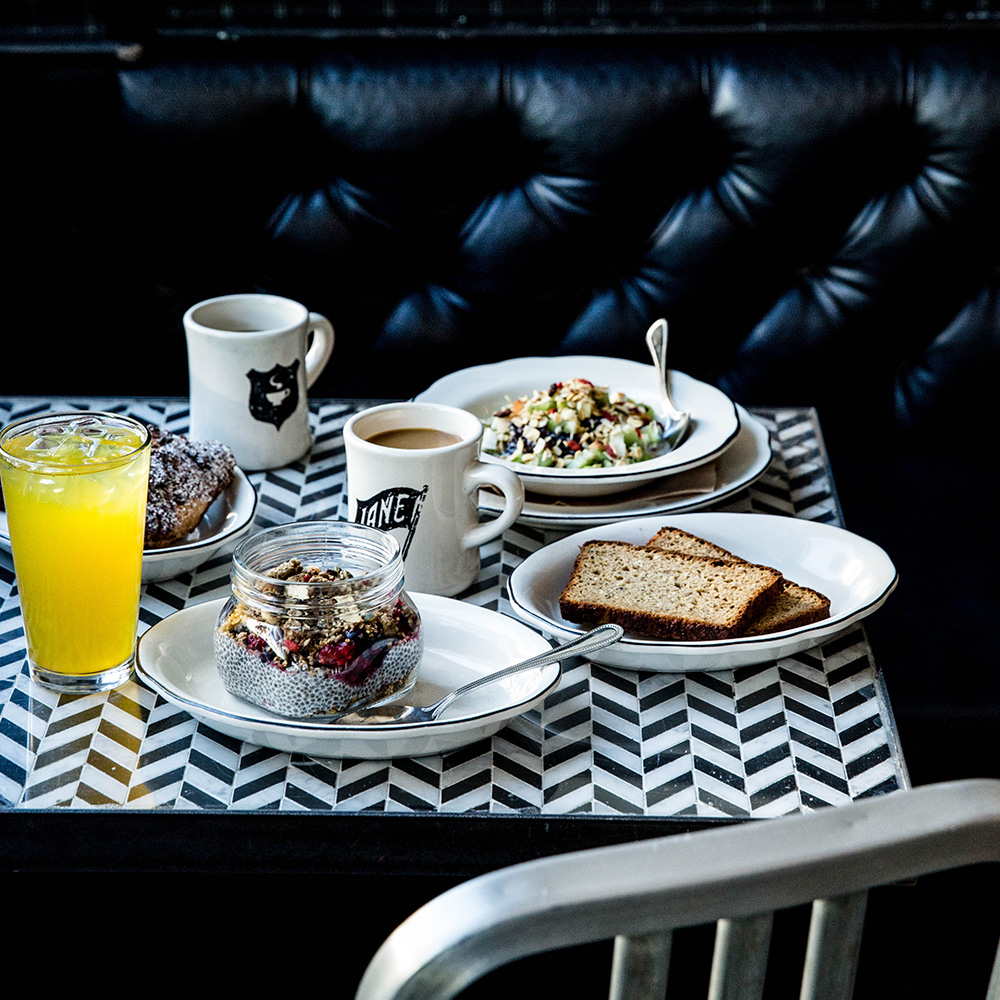 Jane Breakfast Spread-Photo Credit Aubrie Pick-66.jpg