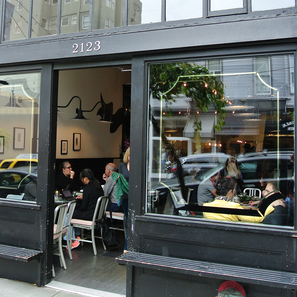 Jane Fillmore Exterior.jpg