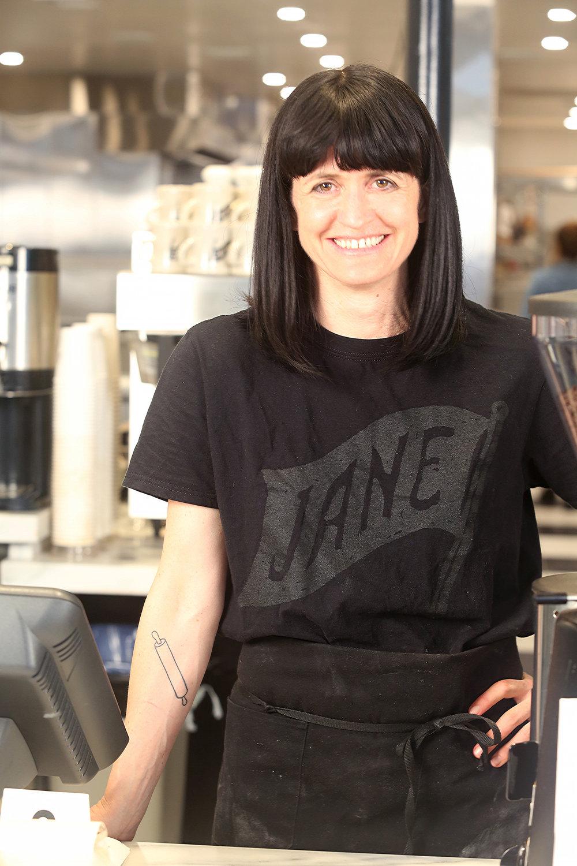 Amanda Michael, JANE 1.jpg
