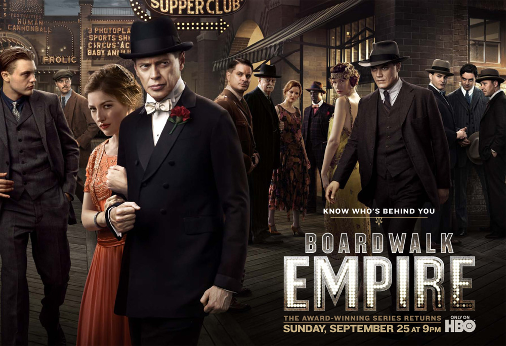 Boardwalk_Empire-Season_2.jpeg