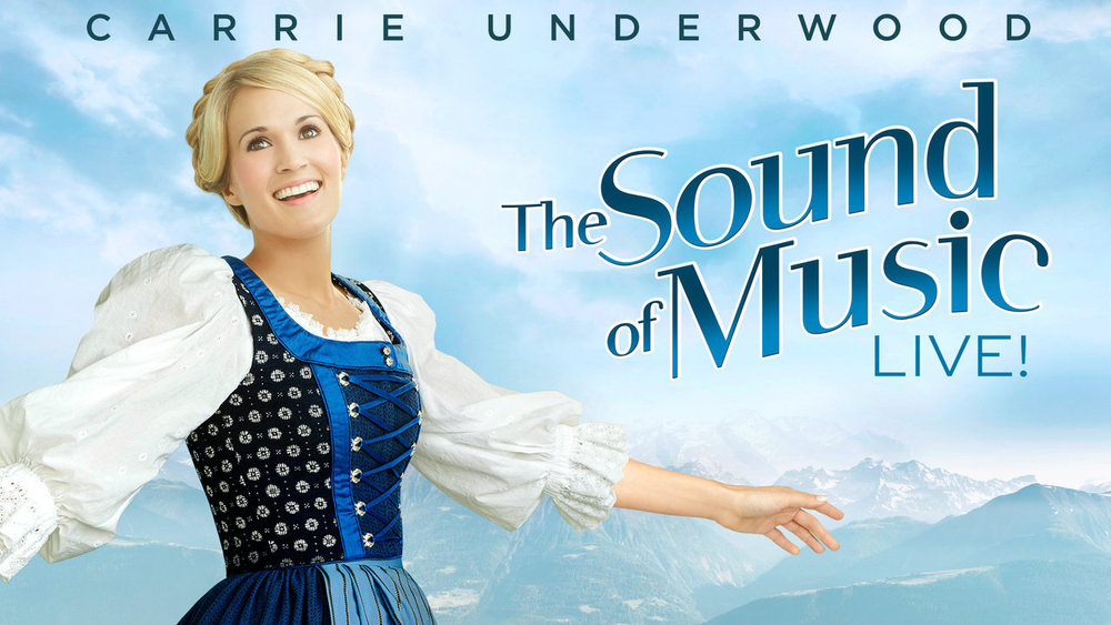 2013_1108_Sound_of_Music_Show_KeyArt_1920x1080_FL[22].jpg