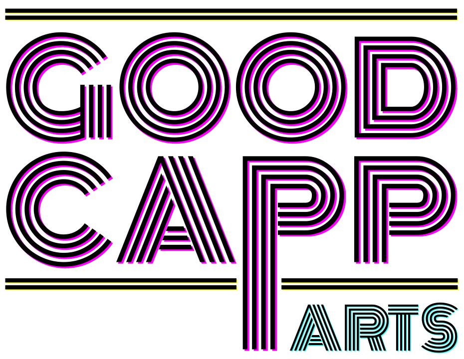 GOOD_CAPP_ARTS_LOGO_color.jpg