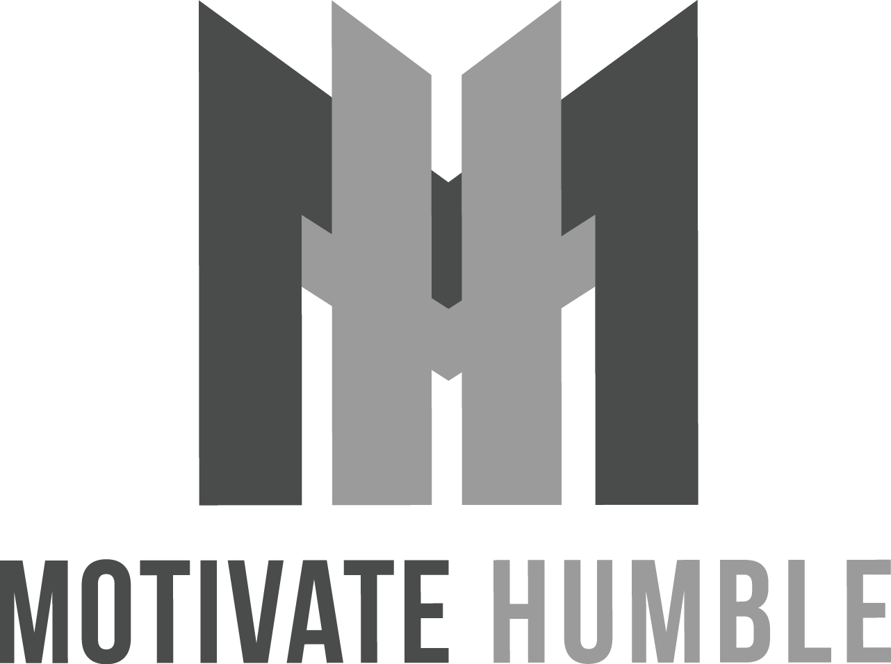 Motivate Humble
