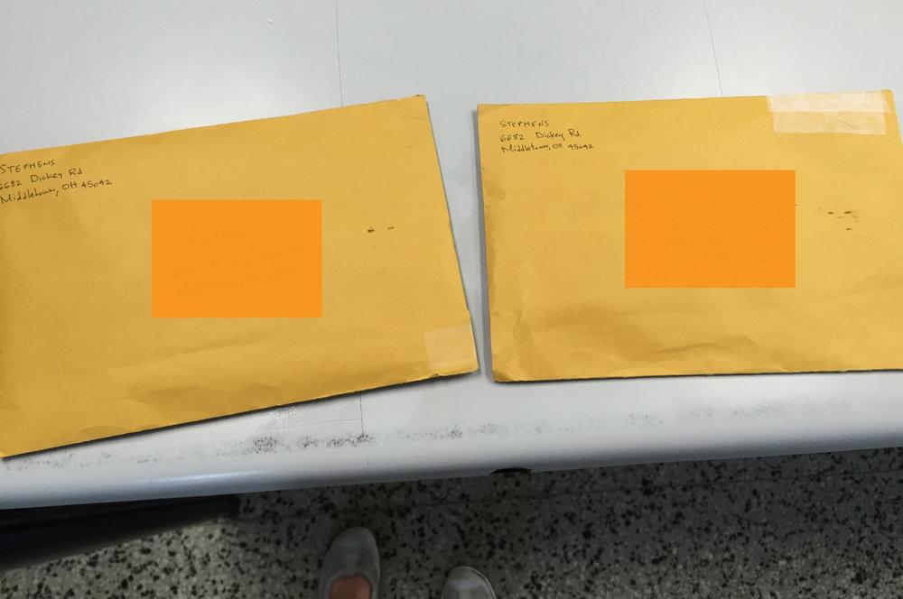 nomad envelopes ex copy.jpg