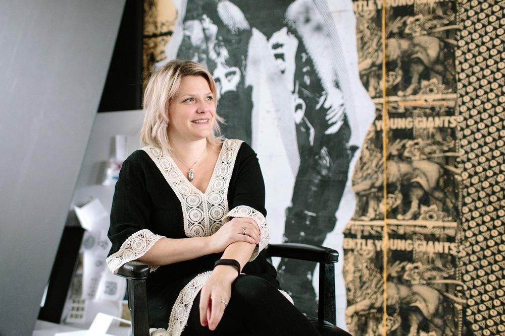 Cate Becker-24.jpg