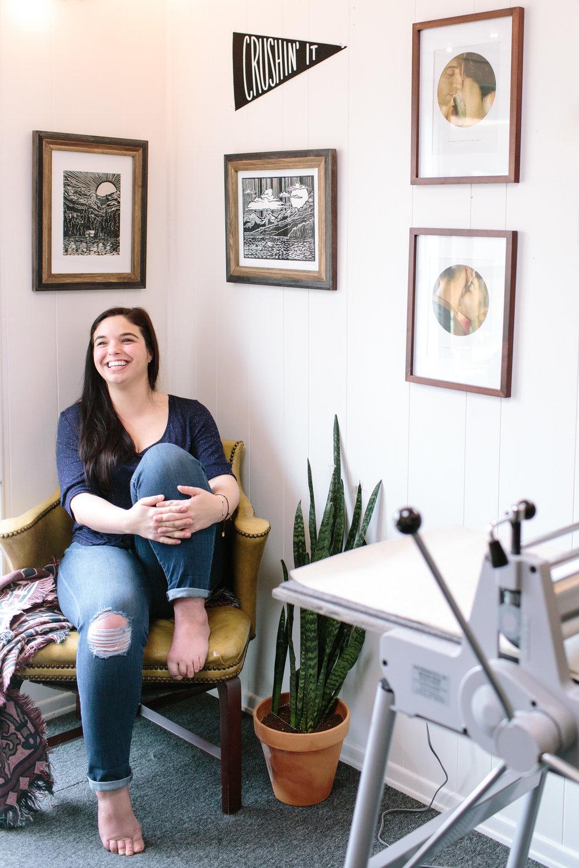 Emily Howard-14.jpg