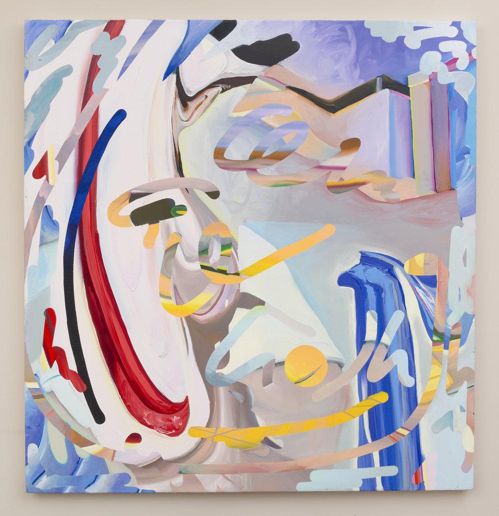 offspace-xyz-IlanaSavdie-Facewaver(Pink)No.1-2015.jpg